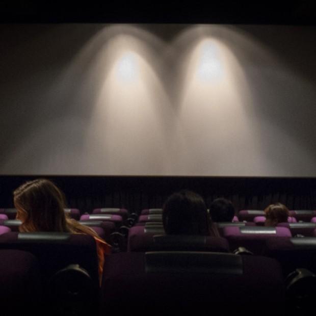 Une soirée au cinéma à Nha Trang